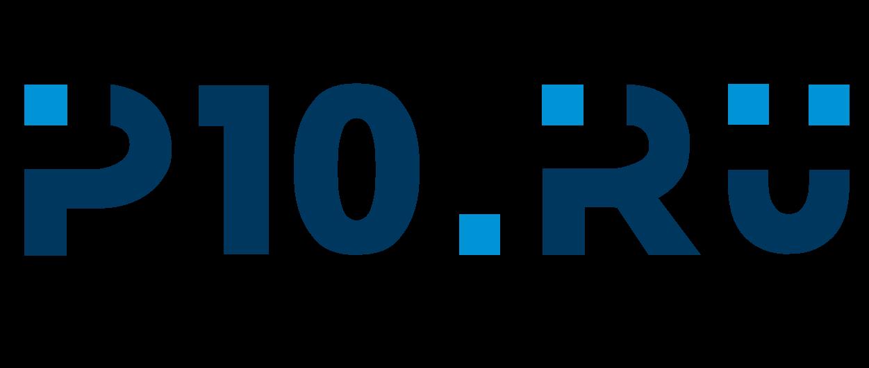 Платформа 10